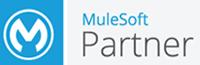 Mulesoft-Partner