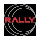 Rally-Partner