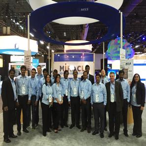 IBM Interconnect-2015