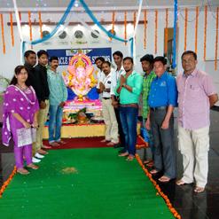 Ganesh-Chathurthi-2015