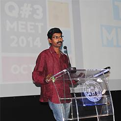 Q#3 Meet-2014