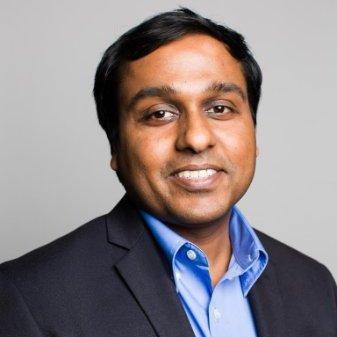 Kunal Mittal