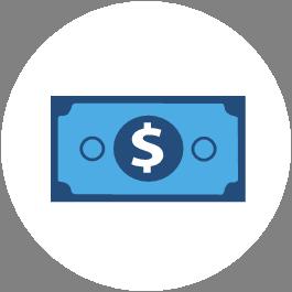 monetze