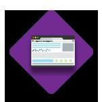 API-Management
