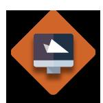File-Transfer