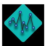 Data-ETL-Analytics