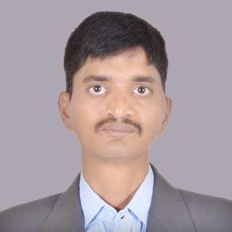 nagesh