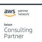 Amazon-Partner