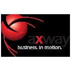 axway-Partner