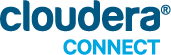 Cloudera Partner