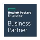 HP-Partner
