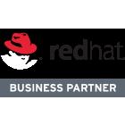 RedHat-Partner