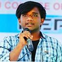 Bhaskar Sai Chitturi