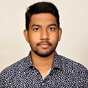 Chandrasekhar Bondada