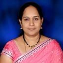 Madhavi Lokam