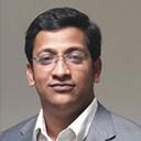 Nagendra Eleswarapu