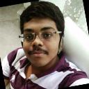 Sree Harsha Chilakapatti