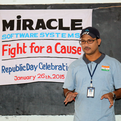 Fight for a Cause-2015