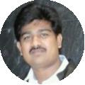 MrutyumjayaRao
