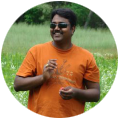 Kishore Muthyala