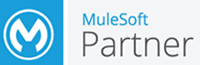 mulesoft-partner logo