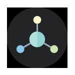 Systems-Integrator
